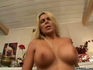 online hardcore sex sprawdzać, big dick świeży, jakość nice ass