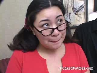 you big, cock see, hard fuck fun