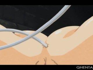 u spotprent, echt hentai, u toon