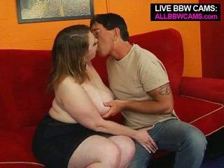 online hardcore sex, vol nice ass, grote tieten seks