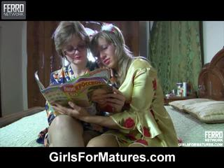 nominale masturberen mov, meest kut likken, gratis lesbo video-