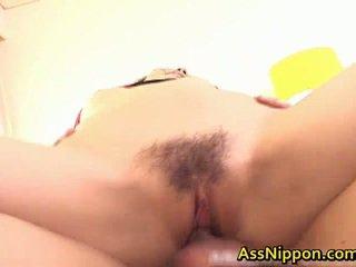 echt tieten gepost, neuken kanaal, hardcore sex