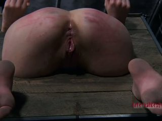 fun sex, ideal humiliation you, submission best