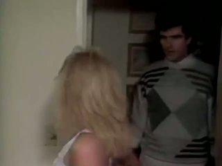 hardcore sex neuken, een hardcore hd porno vids porno, gratis best threesome porn vid film