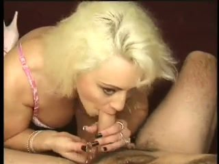 zien pijpen seks