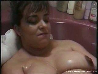 vol masturbatie film, hq volwassen tube, nominale aged lady film