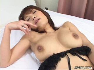 online grote tieten, beste masturbatie, gratis good sexy hot big tits