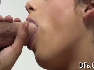 more white fucking, new young tube, more sucking mov