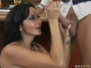 brunette, rated fucking, hardcore sex film