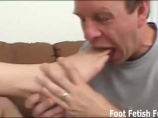 footjobs, footfetish, foot-job