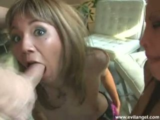 mooi hardcore sex vid, meer pijpen kanaal, blow job tube
