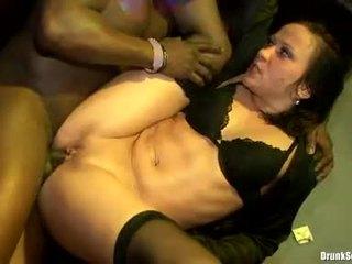 group fuck porn, hard fuck fuck, great big dick video