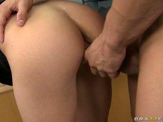hq neuken seks, wit thumbnail, online pijpbeurt video-