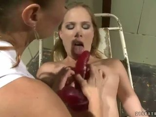 hot extreme pain sex fucking, great busty pain anal, see jennique pain hd clip