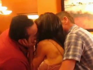 most swingers posted, cuckold scene, hottest threesomes