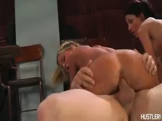 fun blowjob see, watch babe real, ass