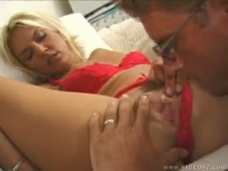 full doggystyle, cowgirl action, full ass fuck