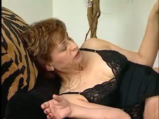 u grannies actie, nieuw matures porno