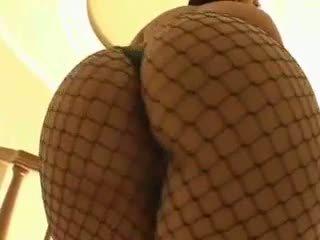 buit gepost, groot ruw tube, facesitting porno