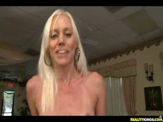 kijken hardcore sex tube, controleren pijpen, echt hard fuck porno