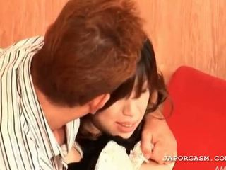 japanese full, nice creampie new, best fetish see