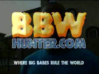 fun bbw see, flashing free, fat