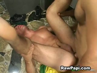 cock, hottest bareback hot, quality gays fun