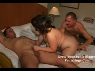 new chubby porn, most babes, amateur film