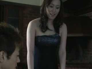 fun japanese hot, you movie, you full hq