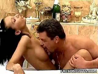 überprüfen hardcore sex echt, outdoor-sex neu, sie vollbusige blondine katya nenn