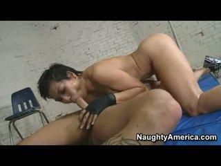 meer hardcore sex klem, pijpen, heetste grote lul klem
