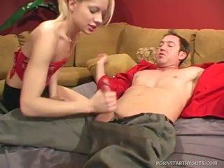 hardcore sex vid, orale seks tube, online pijpen mov