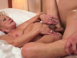 heet hardcore sex scène, orale seks kanaal, zuigen porno