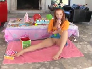 great young, fresh sex, pussy online