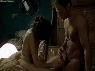 hardcore sex, nude celebs