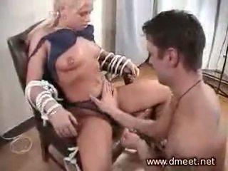voorlegging thumbnail, beste bdsm seks, ideaal overheersing neuken