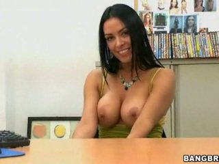 all brunette rated, more cute best, nice fucking any