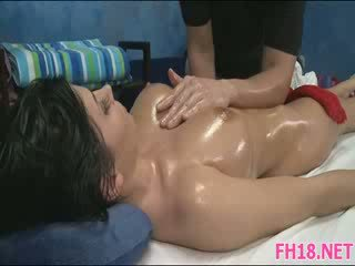 Hot model year old gets fucked Rough