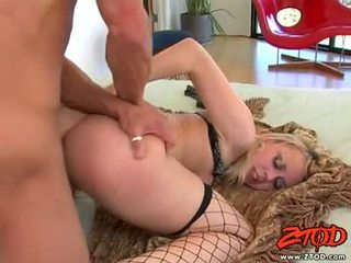 hottest hardcore sex hq, quality big dick all, new babe online