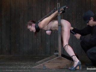 bondage fucking, best tied-up sex, bondaged fucking