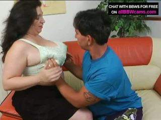 big online, real chubby all, hot bbw nice