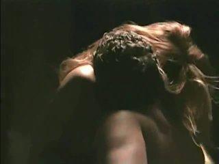 zien hardcore sex film, sex hardcore fuking thumbnail, hardcore hd porno vids klem