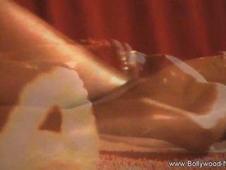 girls, full softcore porn, hottest brunettes tube