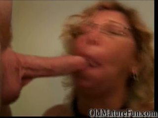 chubby film, bbw fuck, watch old mov