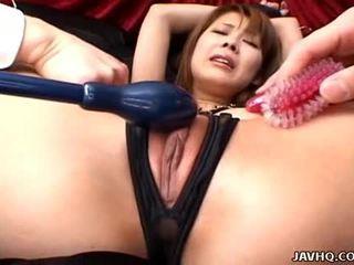hq tiener sex gepost, hardcore sex neuken, heet japanse