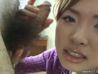 rated japanese online, blowjob hottest, online cumshot see