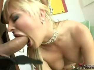 watch hardcore sex you, hottest blowjobs quality, big dick hottest