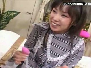 quality japanese vid, see toys fuck, new sex film
