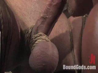 heetste homo- scène, hq pervers film, orgasme kanaal