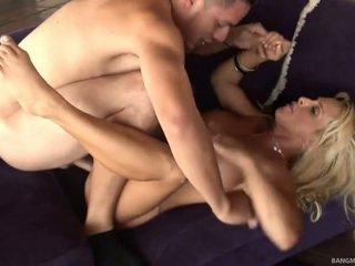 nice fucking hq, great white free, sex hot